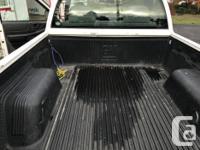 Make Chevrolet Model S-10 Year 1998 Colour White kms