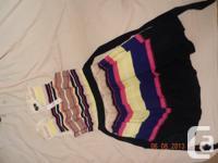 BRAND NEW Style: Chic by Jacob dress Size: Medium