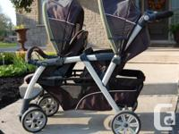 From Infants R United states:. The Chicco Cortina With
