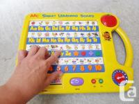 Offering Children'/ Toddlers' Task & & Educational