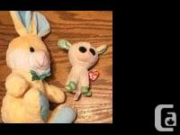 Pic 1-2 - Easter Books (hard pages) & toys - $15 Pic
