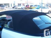Make. Chrysler. Design. Sebring. Year. 2001. Colour.