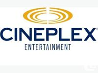 MY 8 Cineplex Offers * MAKE YOUR BEST OFFERS Not real