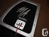  500 Watts of Optimum Music Power 60W