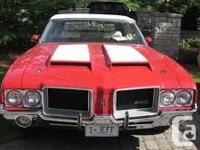 Show car quality restorations, from ground-up metal