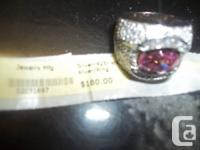 6 woman's ring ... was paid 4180 when silver was