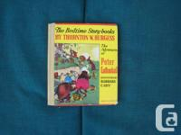 We have 3 classic youngsters's publications. Rates and