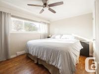 # Bath 1 Sq Ft 1063 MLS 448185 # Bed 3 This solid home
