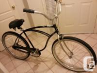 For Sale vintage Schwinn 'Outrageous' Tourer Bike in