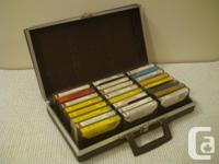 Classical Music Tapes  Large selection of classical