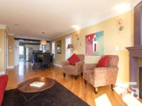 # Bath 3 Sq Ft 1286 MLS 389931 # Bed 2 Classy and