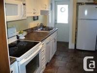 # Bath 1 Sq Ft 741 MLS SK604611 # Bed 2 Welcome to #14