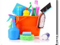 Code 4 Cleaners have over 15 years encounter in