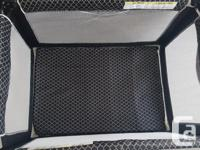 Click N' GO Playpen by Kidiway Perfect for travel and