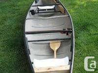 "I have a 5 year old Clipper Tripper-S 16'6"" weights 66"
