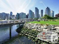 Address: #705- 560 Cardero St, Vancouver Available: -