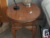 Excellent condition. No nicks or scratches. Colonial