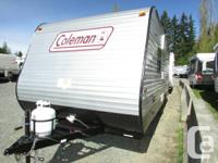 u how easy and cost effective the RV way of living can