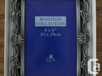 I have the adhering to for sale:.  Madison Collection 4