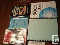 These publications are from courses at Queen's College