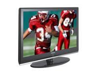 "TV 40"" LCD HD TV 1080P (July 2007 - LN-T4061F) more"