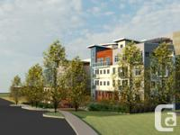 # Bath 2 Sq Ft 700 # Bed 1 Coming soon to View Royal!