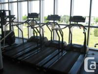 Huge selection of Commercial Gym Equipment for sale.