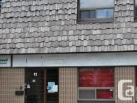 Sq Ft 1250 Address for Lease: 2100 Thurston #18 Great