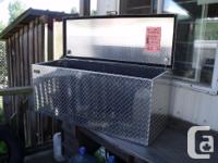 EXPRESS TRAILERS PARKSVILLE. EXPRESS TRAILERS has.