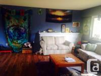 Pets No Smoking Yes Hey there! I am seeking a sublet to