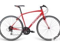 NEW - discounted bikes for sale at SPORTS RENT.