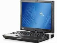 This is a PC Laptop/Convertible Tablet. Usage it like a