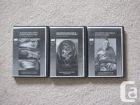 DVD - The Complete Video Guide to Painting Motorcycle