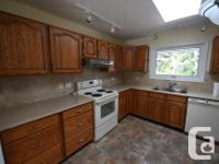 For collection by buyer. This kitchen has just been