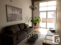 Couch ikea kivik gris brun neuf jamais utilise