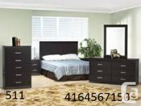 (BED ROOM SET SET AVAIALABLE IN MANY COLORS SUCH AS