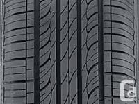 MICHELINS ON SPECIAL !!!!! ALL NEW!  SAVE HUNDREDS $$$