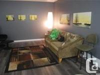 # Bath 2 Sq Ft 924 MLS SK736313 # Bed 4 Welcome to this