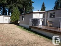 # Bath 1 Sq Ft 860 MLS 427715 # Bed 1 Completely