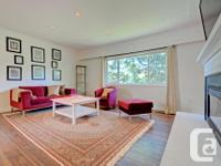# Bath 3 Sq Ft 2050 MLS 392592 # Bed 4 WELCOME TO 748