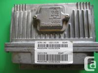 96-99 Chevy Lumina - 96-99 Chevy Lumina engine