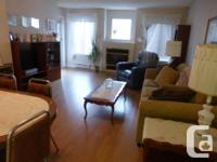 # Bath 2 Sq Ft 1082 # Bed 3 Adult oriented complex.
