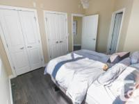 # Bath 2 Sq Ft 1091 MLS SK762895 # Bed 2 Welcome to