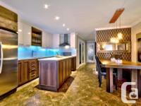# Bath 1 Sq Ft 950 # Bed 2 Condo logement Ville-Marie