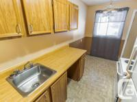 # Bath 1 Sq Ft 926 MLS SK753714 # Bed 2 Welcome to this