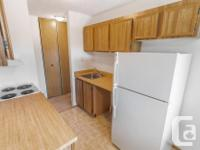 # Bath 1 Sq Ft 700 MLS SK740733 # Bed 1 Opportunity