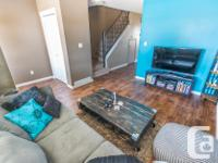 # Bath 2 Sq Ft 1175 MLS SK730694 # Bed 3 Did you know