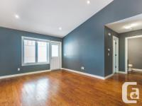 # Bath 2 Sq Ft 1121 MLS SK757826 # Bed 2 This is a