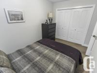 # Bath 2 Sq Ft 1044 MLS SK766026 # Bed 3 Welcome to 33