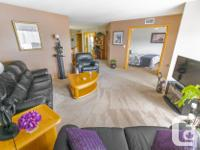 # Bath 2 Sq Ft 1182 MLS SK747503 # Bed 2 Welcome to